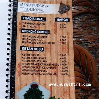 http://www.nurulfitri.com/2017/04/angkringan-atelir-berdesain-khas-jawa.html