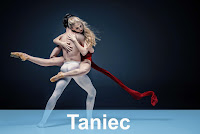 http://www.sylwiacegiela.pl/search/label/taniec