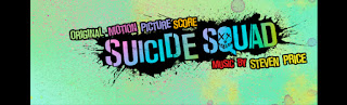 suicide squad soundtracks-task force x soundtracks-intihar mangasi muzikleri-intihar timi muzikleri-gercek kotuler muzikleri