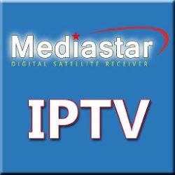 Internet TV, KODI IPTV su Android