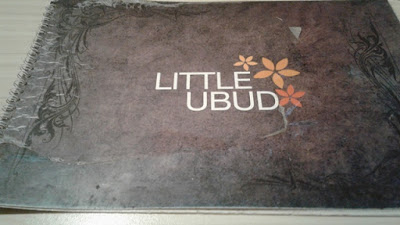 Little Ubud