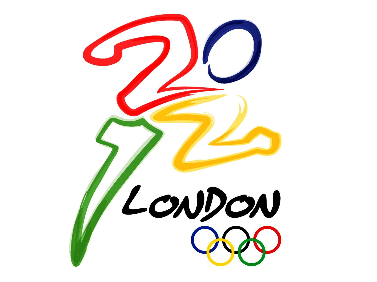2012 london olympics essay The 2012 london olympic games essay, buy custom the 2012 london olympic games essay paper cheap, the 2012 london olympic games essay paper sample, the 2012 london.