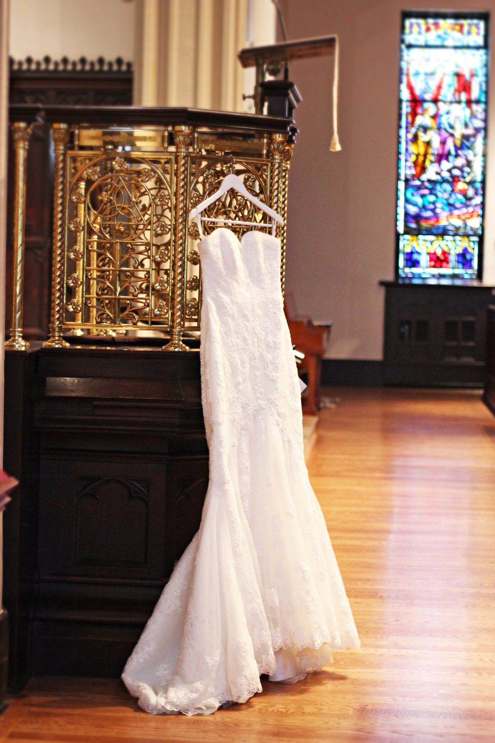 Wedding Dresses In Little Rock Ar 30 Beautiful Real Weddings Jessica and