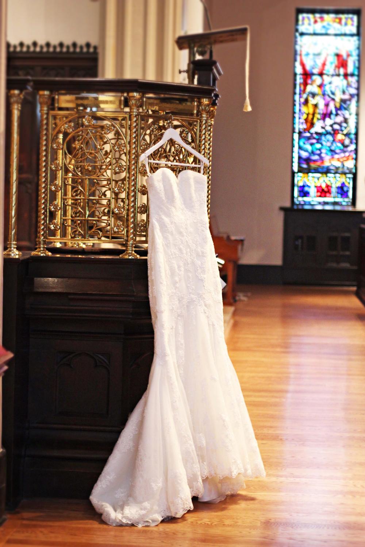 Wedding Dresses Memphis Tn 17 Luxury Real Weddings Jessica and