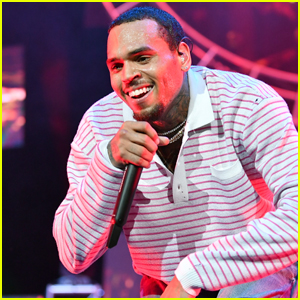 Chris Brown – Undecided | Audio Download