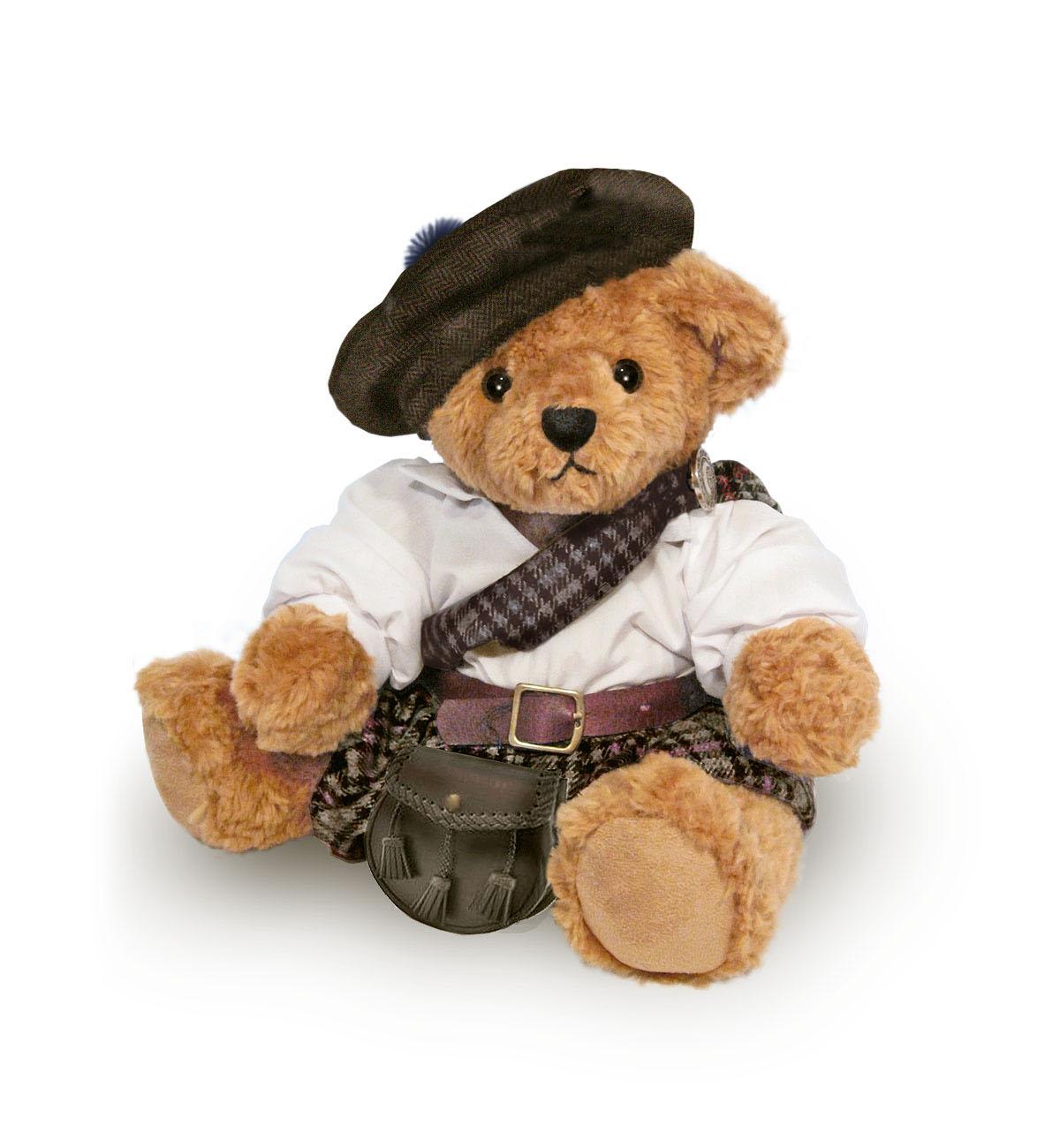 Cute Crisp Wallpapers Rachels Bears The Great British Teddy Bear Historical