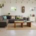 7 Tips Agar Rumah Bersih dan Rapi Dengan Mudah