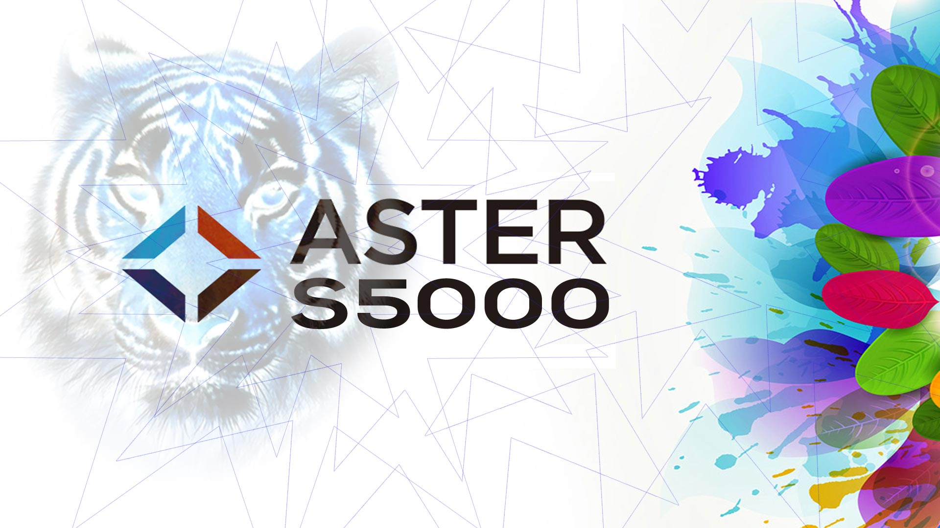 Download Software Aster S5000 Tiger Star Update Firmware Receiver