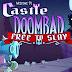Tải Game Thủ Thành Castle Doombad