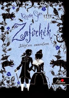 http://konyv-sarok.blogspot.com/2013/10/idotlen-szerelem-trilogia.html