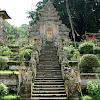 53 Objek Wisata Andalan di Kota Bangli Provinsi Bali Yang Harus Di Kunjungi
