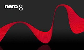 Nero 8 Ultra Edition 8.3.6 Full + Key โปรแกรมไรท์ซีดี ถาวร ใหม่