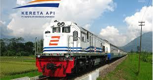 Iklan Lowongan Kerja Resmi D3,S1 BUMN PT KAI (Kereta Api Indonesia)