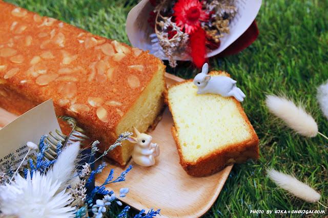 MG 2111 - 熱血採訪│台中彌月蛋糕推薦,Candy Wedding高質感幸福味蕾系列蛋糕,同時滿足年輕人與長輩的口味