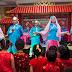 Cina Muslim pun Ikut Merayakan Imlek