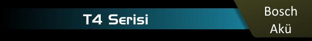 bosch akü tır kamyon otobüst iş makineleri aküleri online satış fiyatları