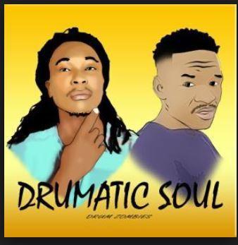 Drumatic Soul & DrumeticBoyz