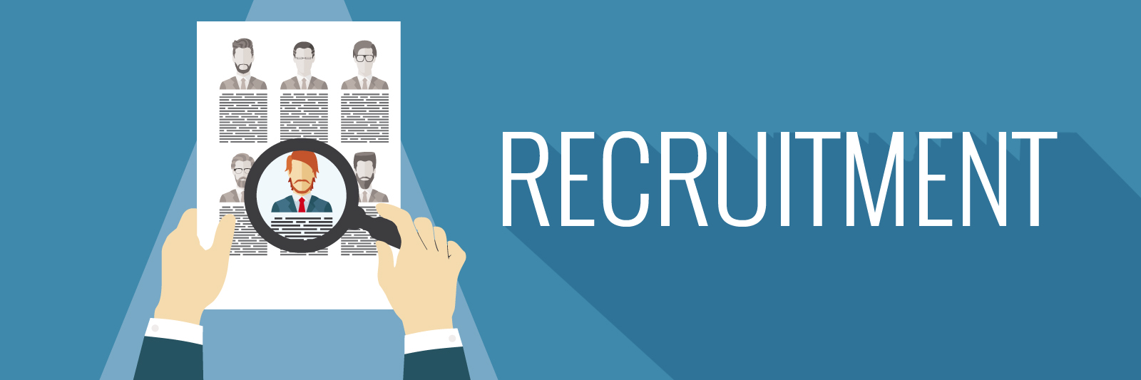 Companies Recruiting Right Now in Nigeria for 2019/2020 : Current