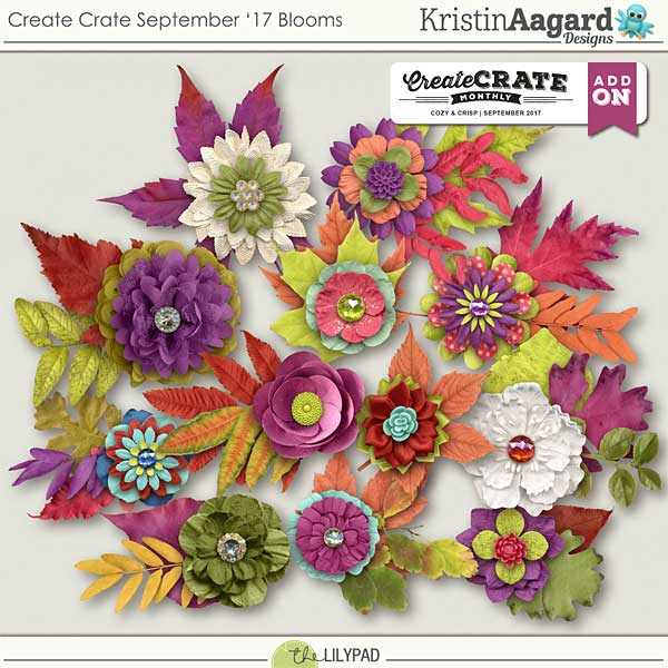 http://the-lilypad.com/store/digital-scrapbooking-elements-ccm-sept17-blooms.html