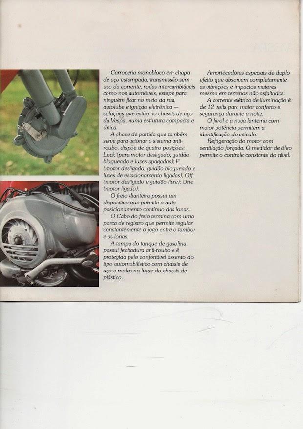 Arquivo+Escaneado+19 - ARQUIVO: FOLDERS E CATALOGOS DE ÉPOCA