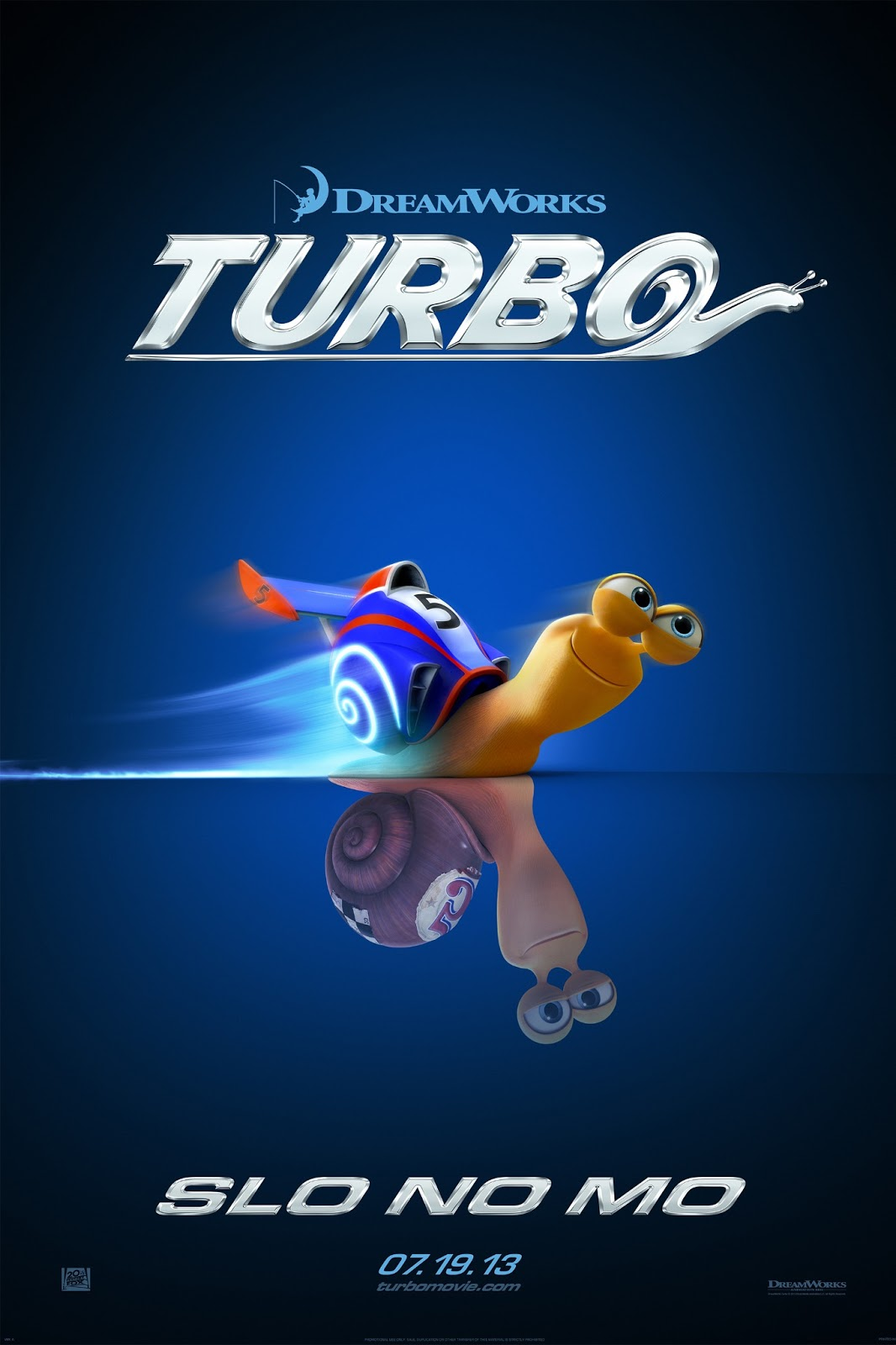 turbo movie hd wallpapers hd wallpapers high definition free background. Black Bedroom Furniture Sets. Home Design Ideas