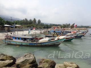 perahu nelayan (1)