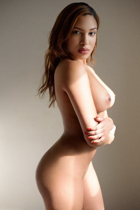 Jamiya Wilson arte fotografia mulheres modelos fashion sensuais nudez artística