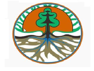 Lowongan Kerja Non PNS Kementerian Lingkungan Hidup dan Kehutanan Tingkat SMK D3 S1