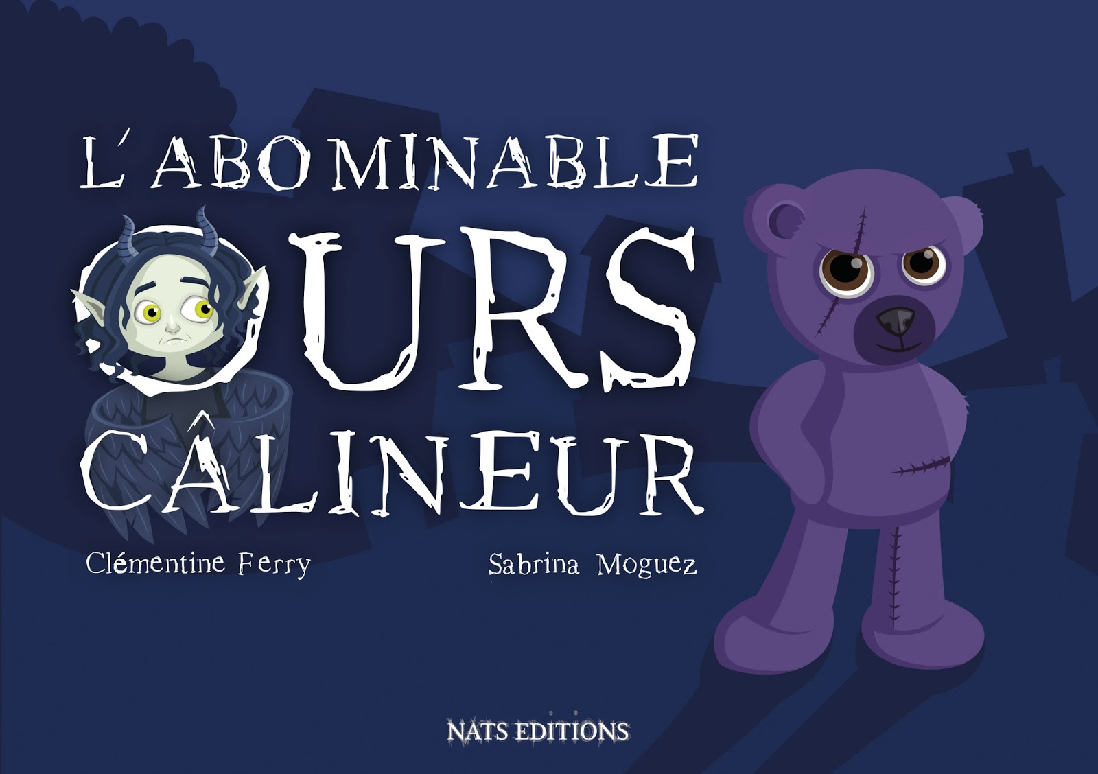 http://blog.nats-editions.com/2017/04/labominable-ours-calineur-interview.html