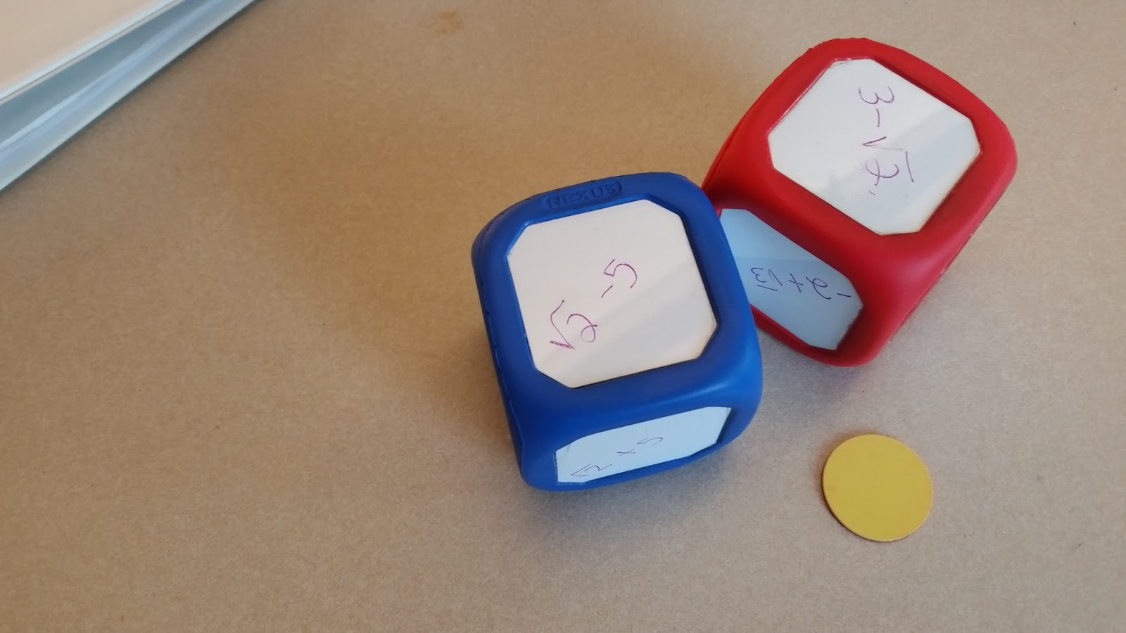 Mathsational Simplifying Multiplying Dividing And