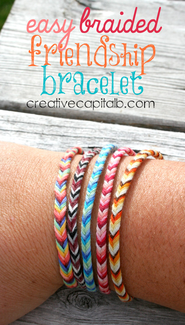 I Specifically Liked The Thought Of Trying A Fishtail Braid To Get Chevron Or Arrow Type Look Love How These Turned Out And They Are Seriously Easy