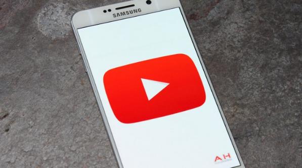 Youtube Kini mengukur Kualitas Konten Suatu Video