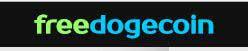 Cara Bermain Multiply Freedoge 100% Work Versi 2