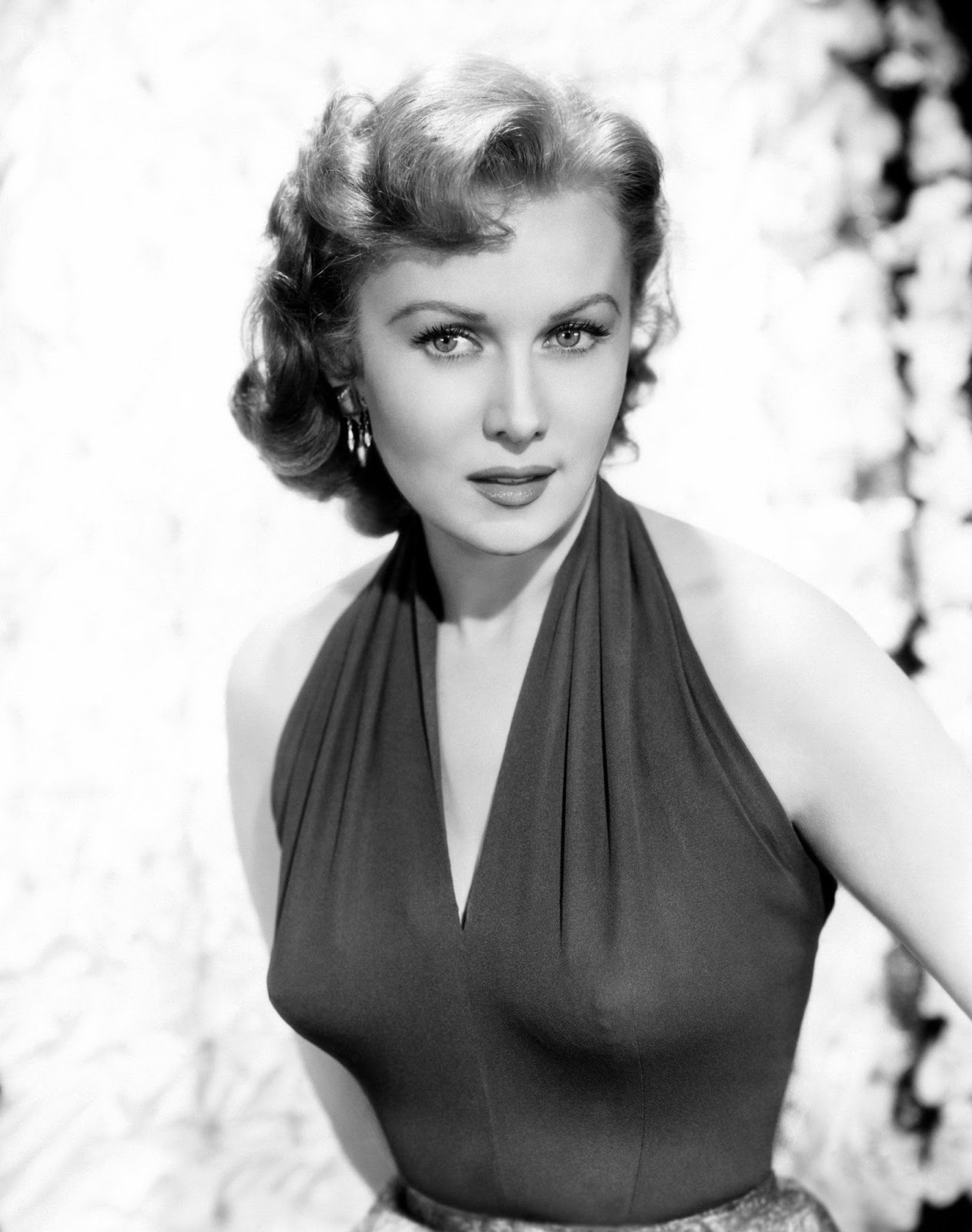 Rhonda Fleming nudes (59 pictures) Video, YouTube, underwear