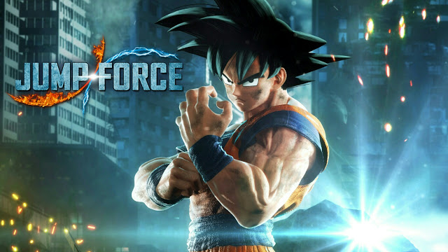 download jump force pc full