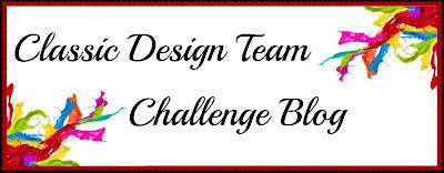 https://classicdesignteamchallenge.blogspot.com.au/