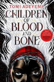 https://www.goodreads.com/book/show/34728667-children-of-blood-and-bone?ac=1&from_search=true