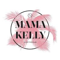 Mama Kelly, Amsterdam