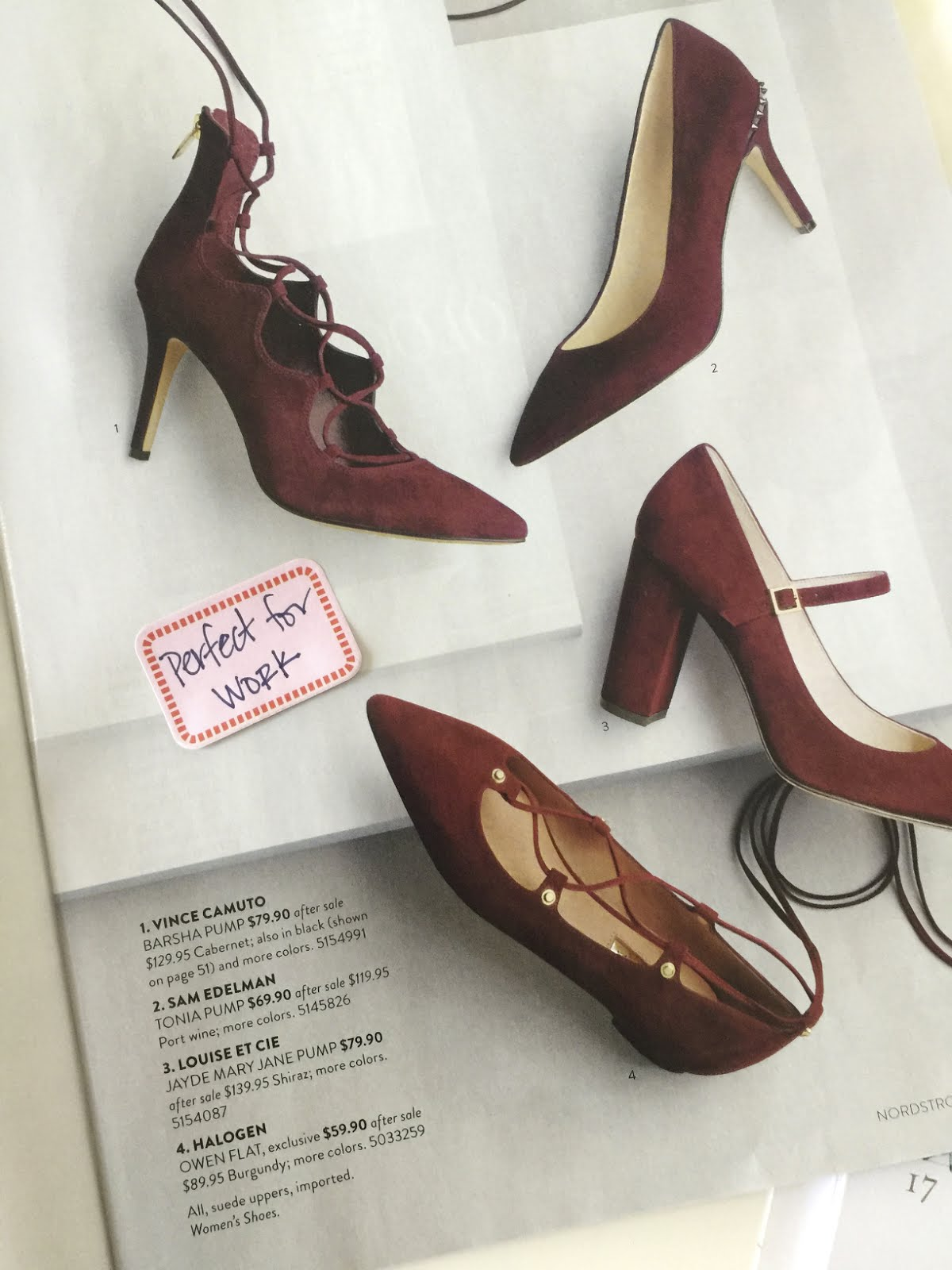 d92dbc77ff24 Nordstrom Anniversary Sale    250 Giveaway
