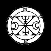 Goetia - Murmur