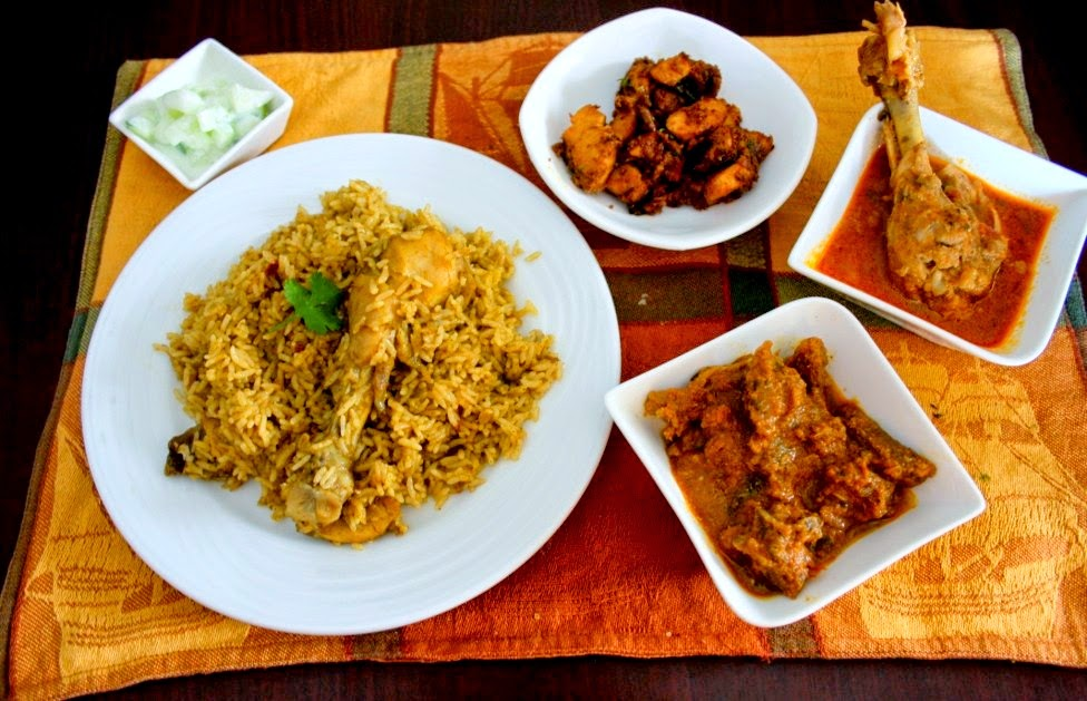 easy-recipe-tasty-biryani