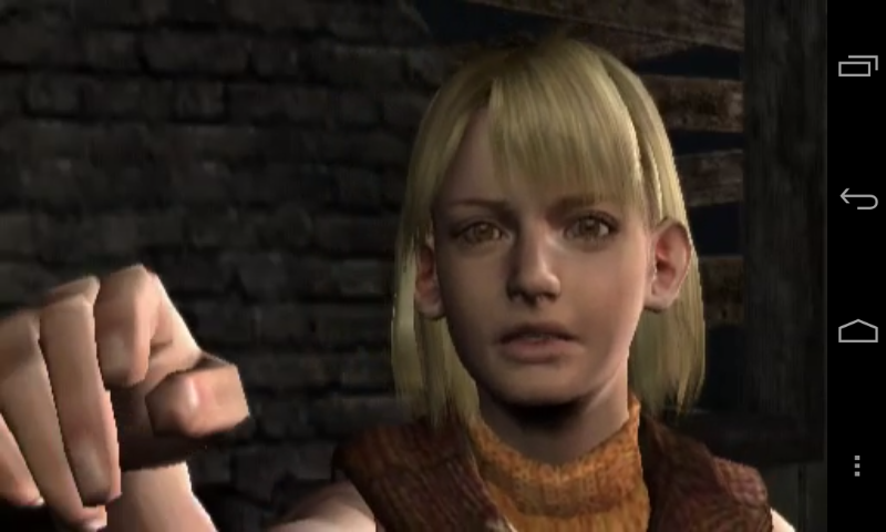 download game resident evil 4 for samsung galaxy young