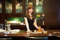 "Inilah ""Dutch Wife"", Boneka Seks Jepang Yang HOT dan High Tech!"