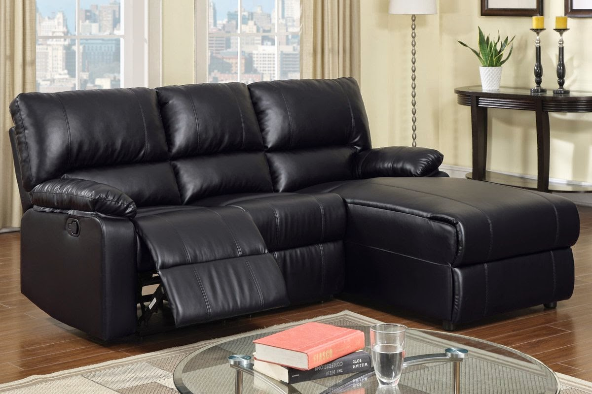 Best leather reclining sofa brands reviews england novak for Best sectional sleeper sofa reviews
