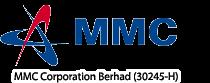 MMC Corporation Berhad Scholarship Programme
