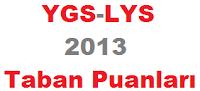 İlahiyat Bölümü YGS-4 Puan Türü ve Devlet