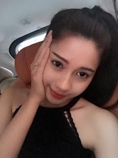 Gái xinh facebook hot girl diễn viên Trần Ánh Tuyết