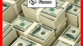 Peluang Investasi Baru : Pendanaan Fintech