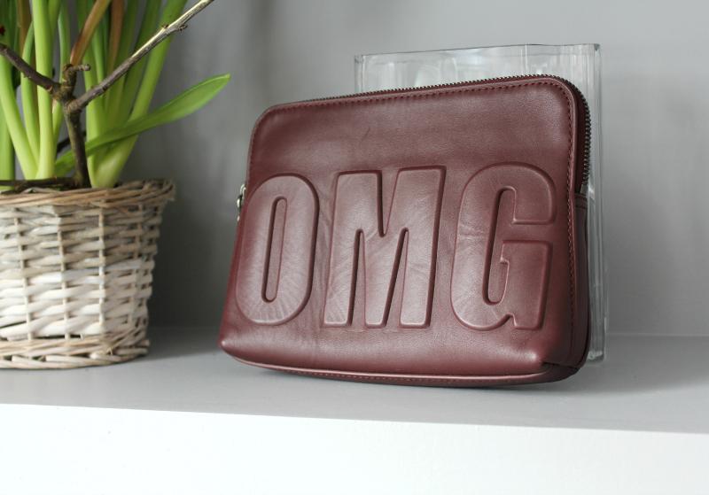 storedandadored preloved designer bag blog