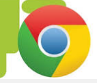 Google Chrome Latest V54.0.2840.85(284008500) APK for ANdroid Free Download